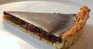 98ac7-tortachocolatecaramelo