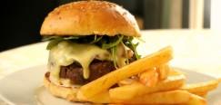 cropped-burger1.jpg