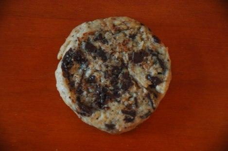 cookies sem gluten (1 of 1)