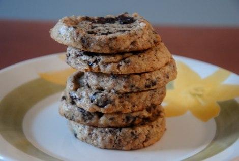 torre cookies sem gluten (1 of 1)